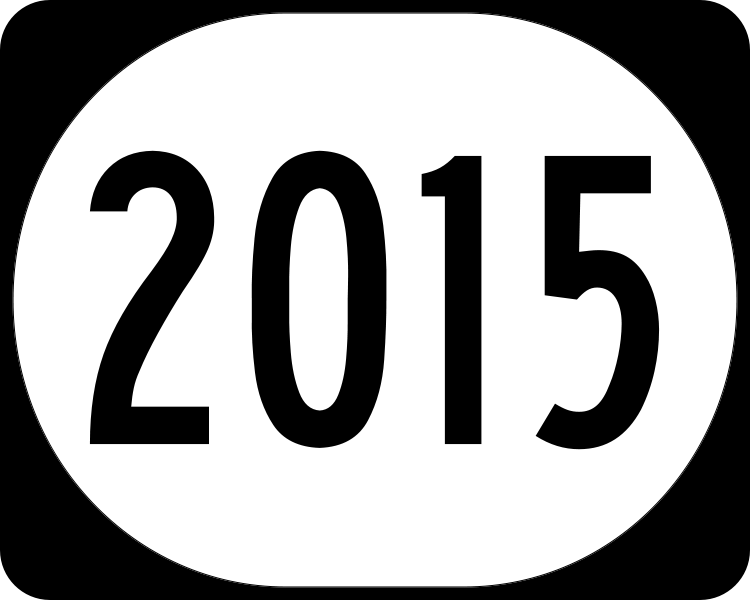 How to plan next year 2015.
