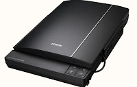 Epson Perfection™ V330 Drivers download