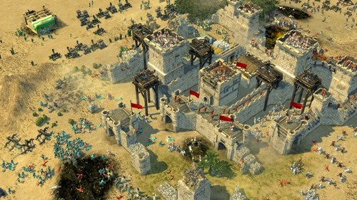 stronghold-crusader-2-pc-download-completo-em-torrent