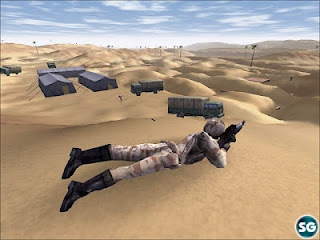 delta force 3 game download full version