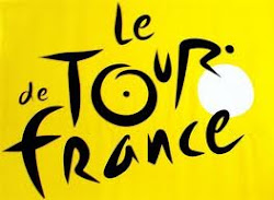 Le Tour de France / 2012