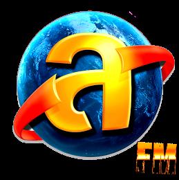 ★ Radio Atlantida - RS