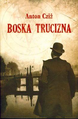 http://lubimyczytac.pl/ksiazka/56438/boska-trucizna