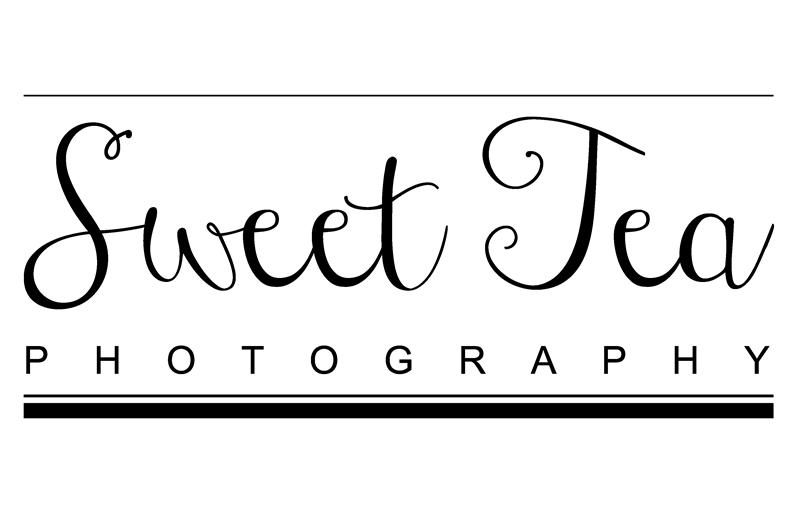 Sweet Tea Photography