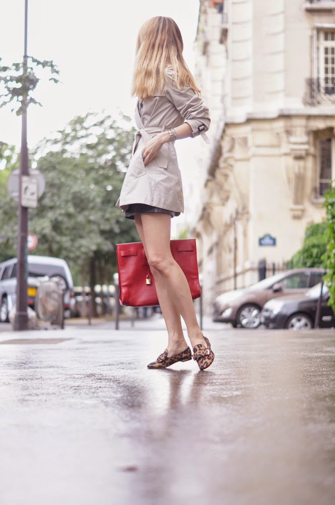 burberry, fashion blogger, louis vuitton, streetstyle, saint laurent,bulgari, blonde, paris, parisienne