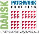 DPF træf i Odense 2018
