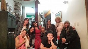 ENCUENTRO: Sexualidad y diversidad funcional/discapacidad desde un abordaje tántrico