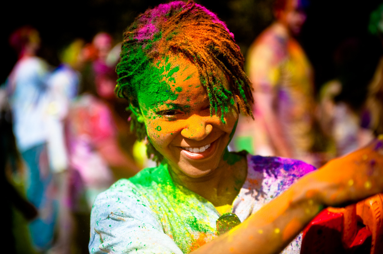http://2.bp.blogspot.com/-y2xZTgtgv_c/T1ck6qtsLHI/AAAAAAAAD7M/ylZV4fZHF_k/s1600/Happy-Holi-Latest-HD-Wallpapers.jpg