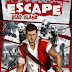 Escape Dead Island İndir - Full Tek Link + Torrent