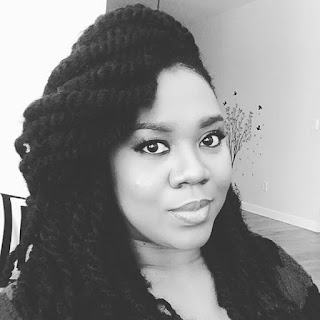 CHECK OUT STELLA DAMASUS' GIGANTIC TWISTS