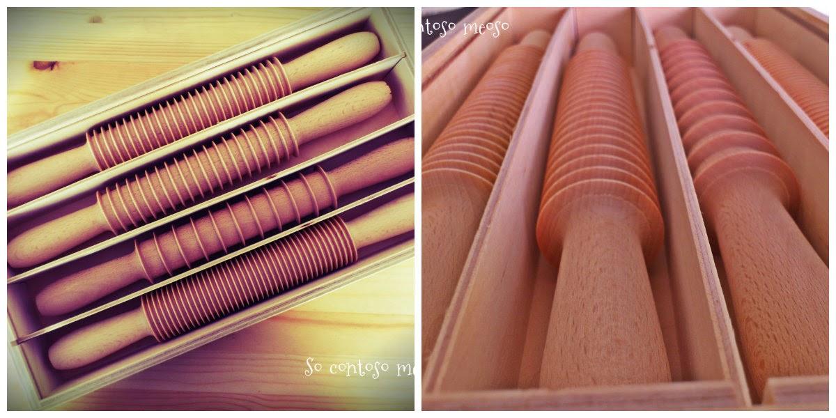 dough roller, pappardelle , noodles, handcraft, handmade