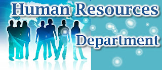 Human Resource Jobs