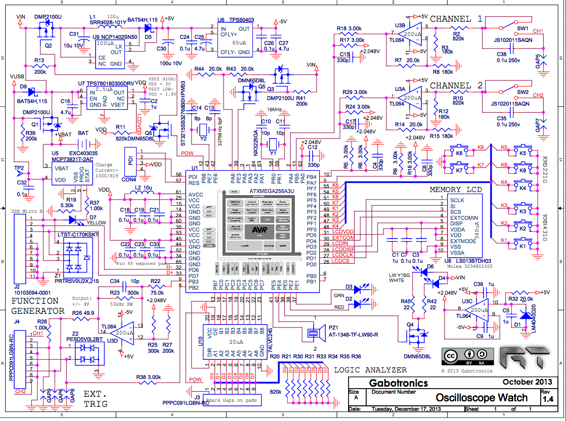 Kiefer Trailer Wiring Diagram Cable Harness Diagram Wiring