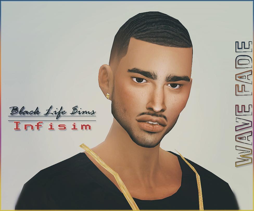 sims black single men Buy sony xperia l1 sim-free smartphone - black at amazon uk  nokia 105  single sim mobile phone (2017 edition) - black  6 people found this helpful.