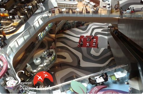 Marina-Bay-Sands-Interior