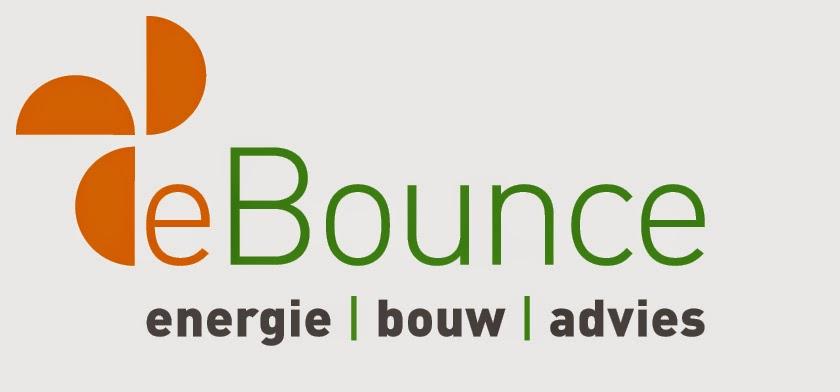 eBounce Energie