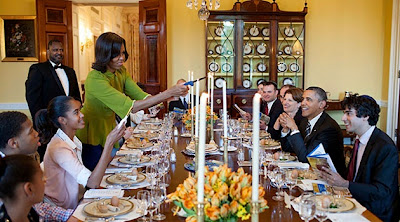 white-house-seder