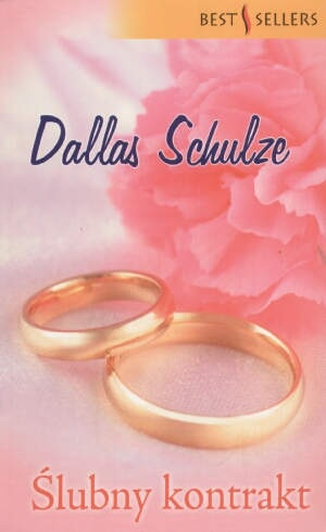 """Dallas Schulze """"Ślubny Kontarkt"""" [4]"""