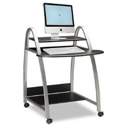 Office Furniture Deals Blog: Small Computer Desks for Tight Spaces