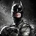 BATMAN DARK KNIGHT RISES ANDROID DOWNLOAD