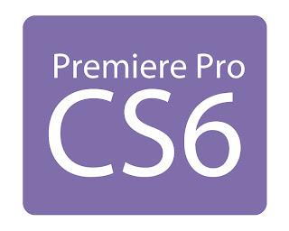 Adobe Premiere Pro CS6 Image