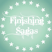 Reto Finishing Sagas