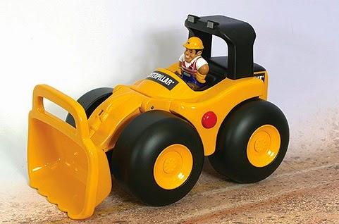 kado ulang tahun | mainan mobil mobilan | mainan anak | kado ulang tahun anak |