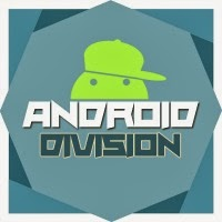 Android Division