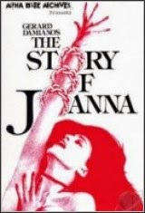Historia De Joanna Español