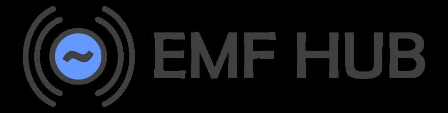 EMF Hub