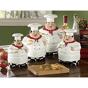 Kitchen World The Best For Your Kitchen Fat Chef