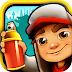 Subway Surfers Apk V1.20.0 Full [Unlimited Coins/Keys]