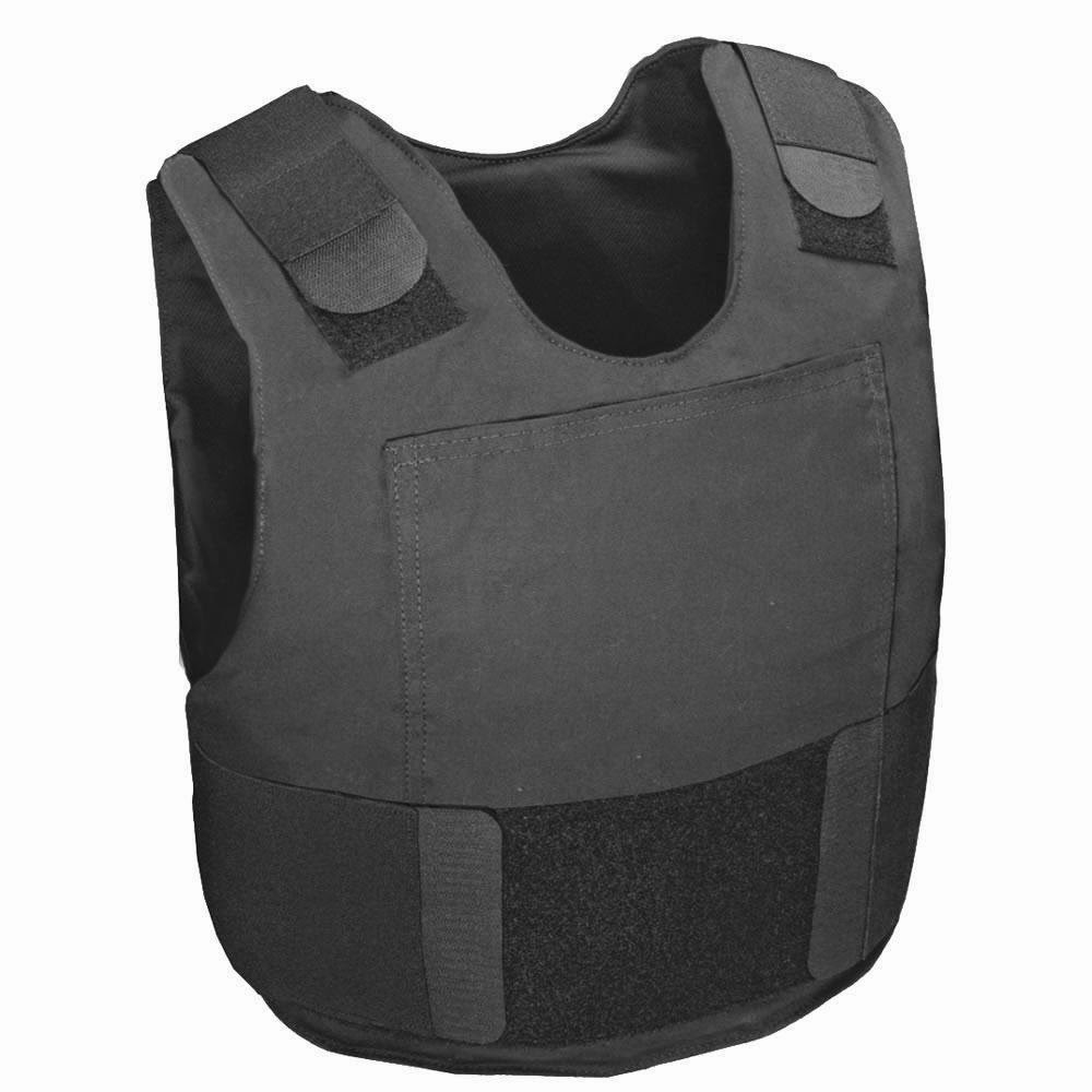 Bullet proof vest or a Kevlar