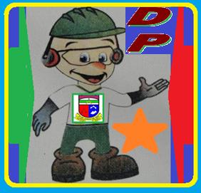 DERETORIA DE PESSOA