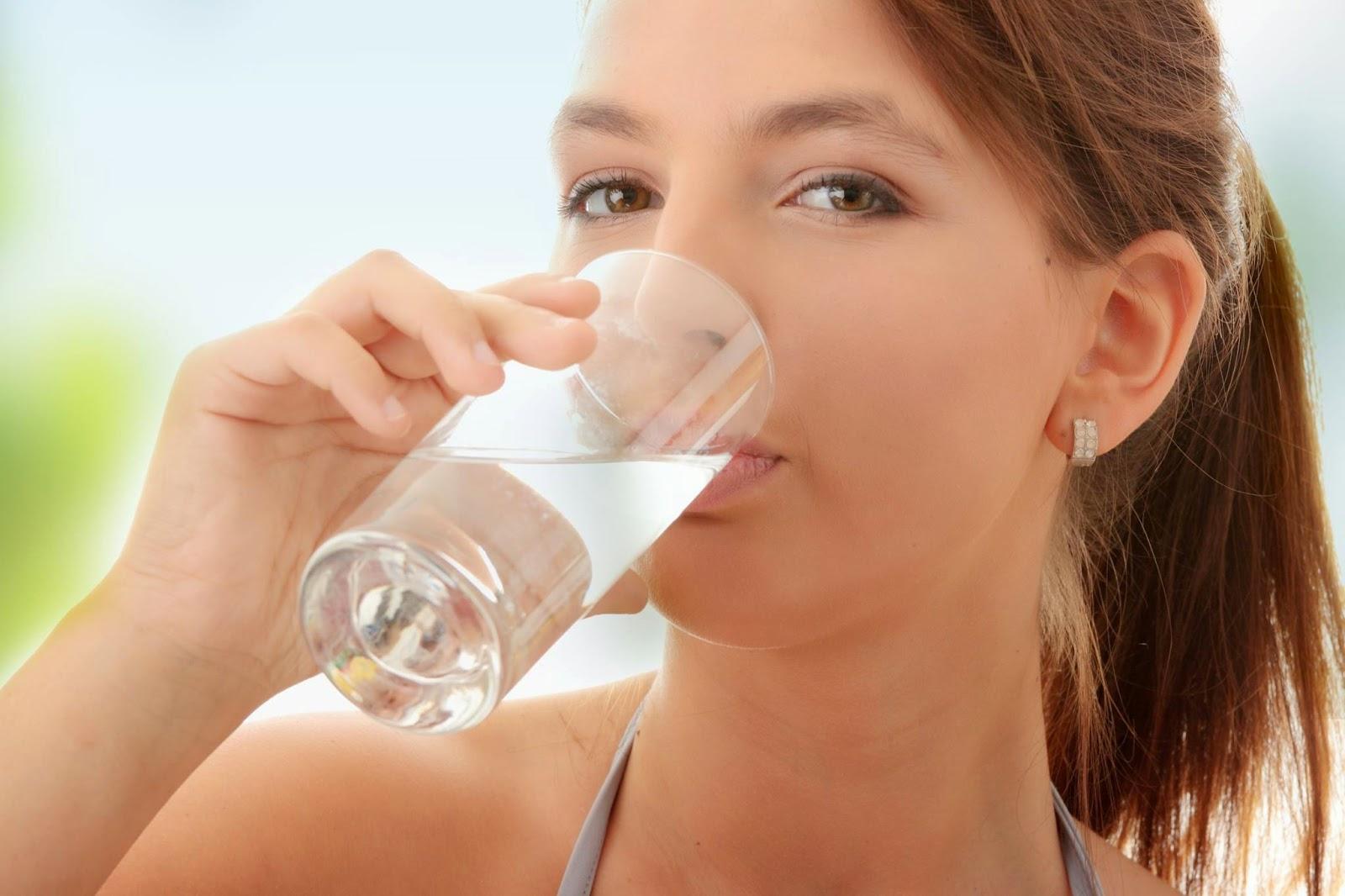 Дюбажи в домашних условиях с минеральной водой, как правильно делать 83