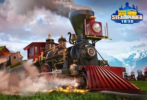 SteamPower_1830