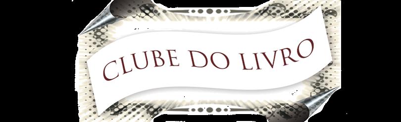 Clube do Livro On-line