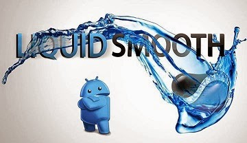 Liquid smooth rom for one plus one bacon