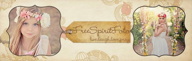 FreeSpiritFoto