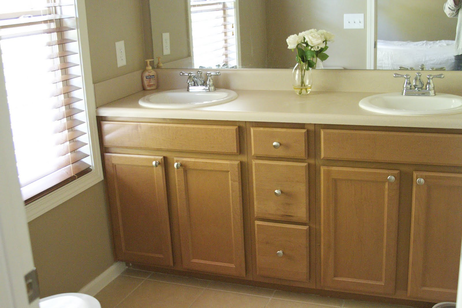 210 west marietta street canton ga 30114 Bathroom cabinets marietta ga