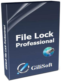 GiliSoft File Lock Pro 8.8.0 Full Keygen