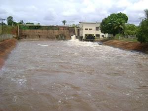 Rio Lontra