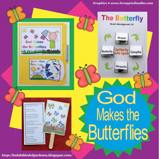 http://kidsbibledebjackson.blogspot.com/2013/04/god-makes-butterflies-for-preschool.html