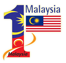 1Malaysia Spirit