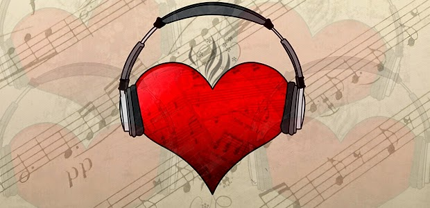MP3 Lagu Romantis | Tempat Download Lagu Yang Kamu Suka