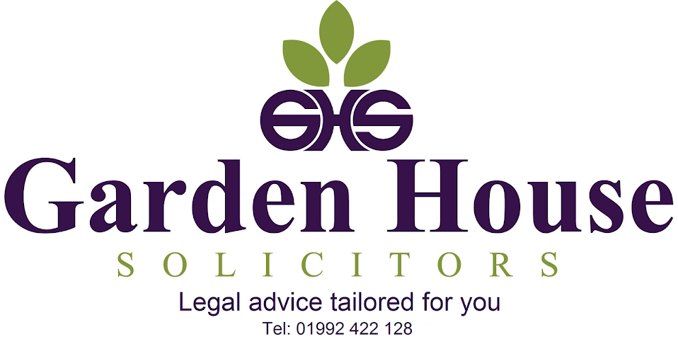 Garden House Solicitors