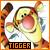 I like Tigger