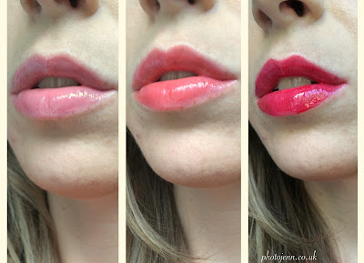 bourjois-sweet-kiss-lipgloss-swatch-cartoon-rouge-orange-pressee-rose-qui-peut