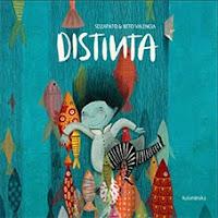 DISTINTA / 2019