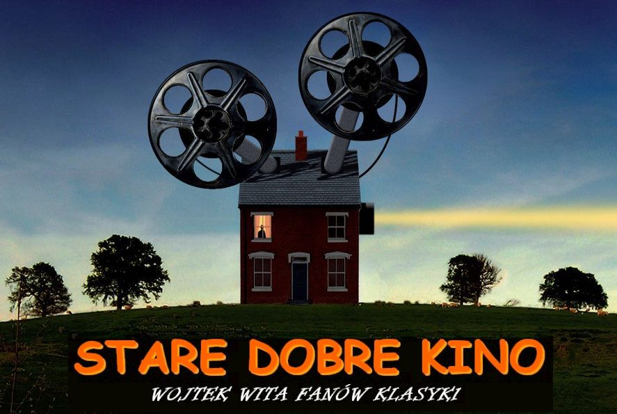 STARE DOBRE KINO